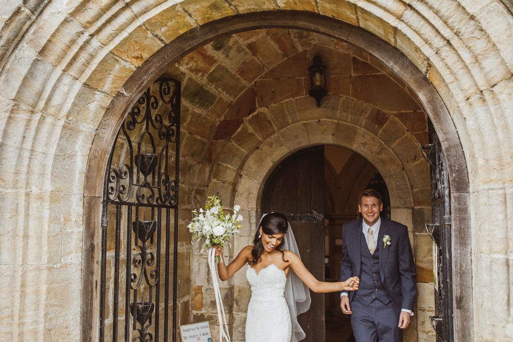 norton_conyers_wedding_photographer-29.jpg