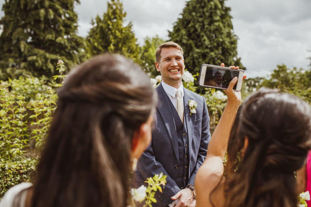 norton_conyers_wedding_photographer-31.jpg