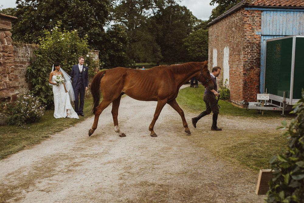 norton_conyers_wedding_photographer-34.jpg