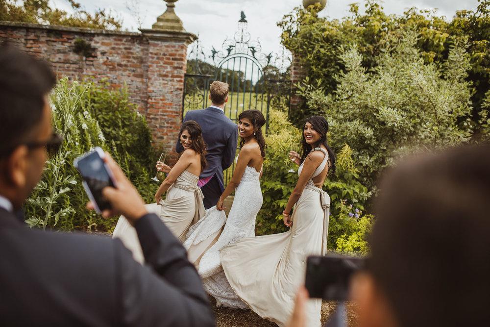 norton_conyers_wedding_photographer-47.jpg