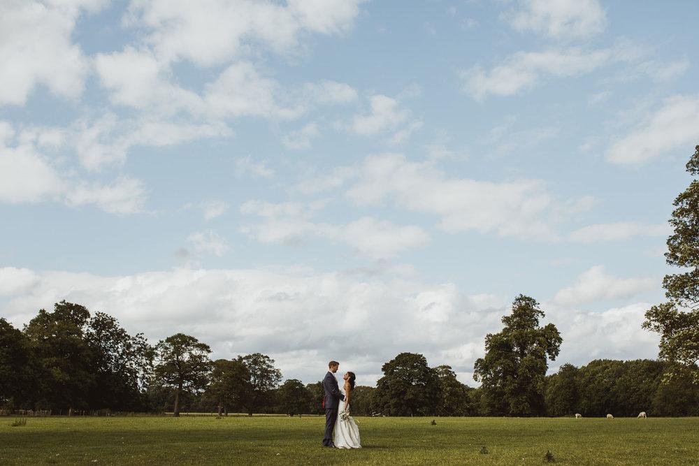 norton_conyers_wedding_photographer-51.jpg