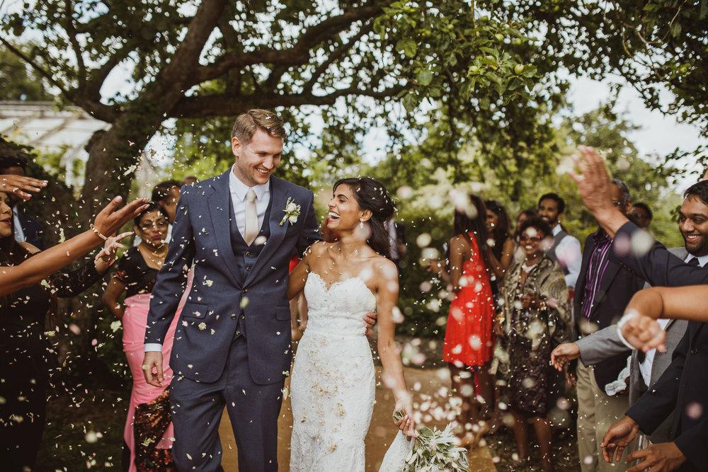 norton_conyers_wedding_photographer-55.jpg