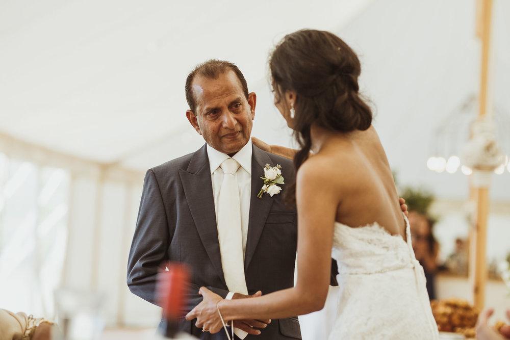norton_conyers_wedding_photographer-62.jpg