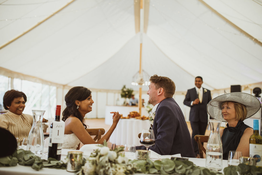 norton_conyers_wedding_photographer-63.jpg