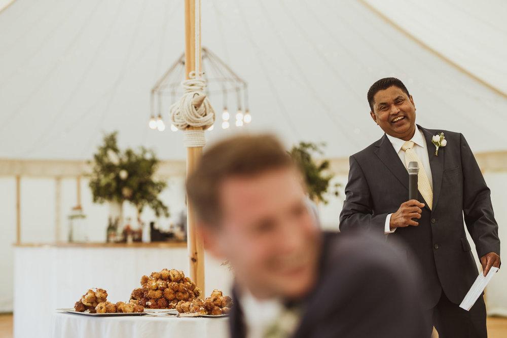 norton_conyers_wedding_photographer-65.jpg