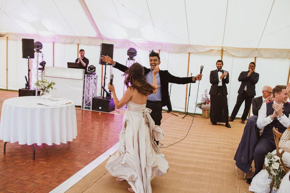 norton_conyers_wedding_photographer-81.jpg