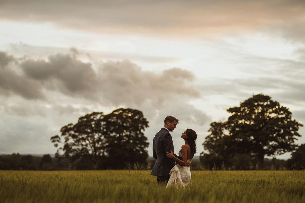 norton_conyers_wedding_photographer-87.jpg