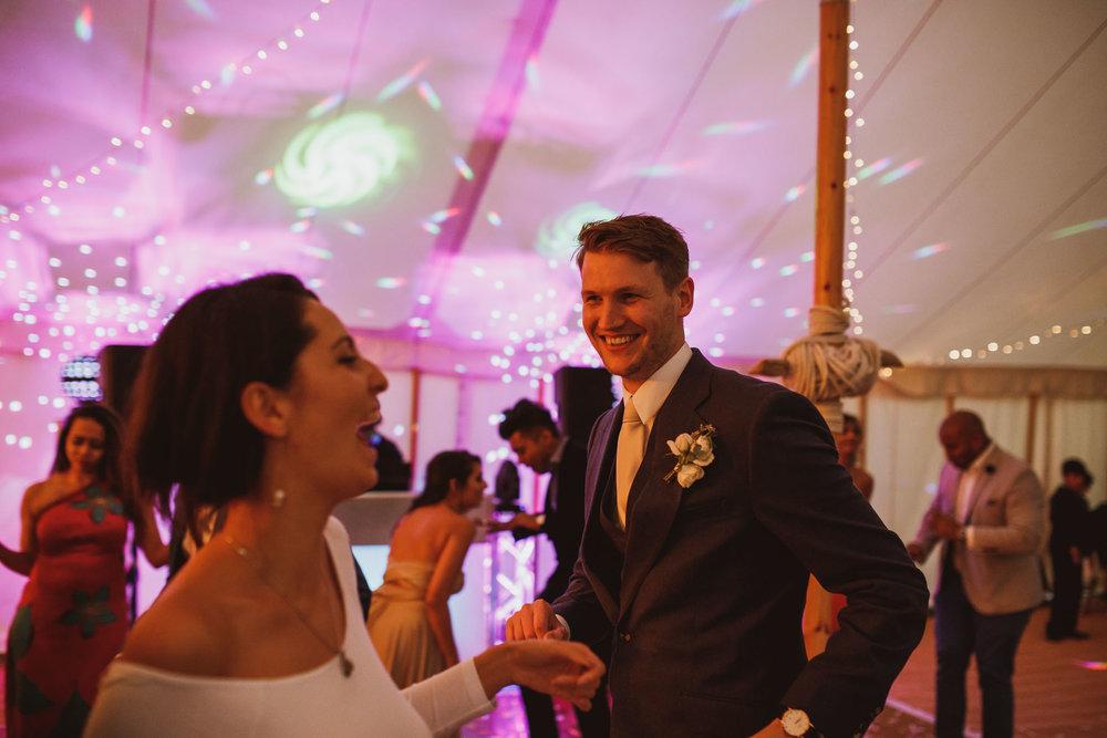 norton_conyers_wedding_photographer-94.jpg