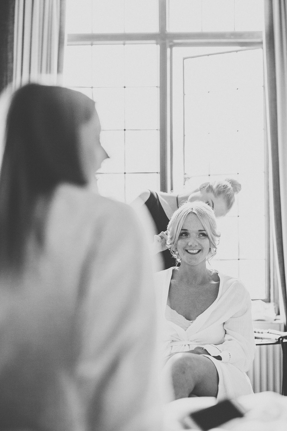allerton_castle_wedding_photographer-5.jpg