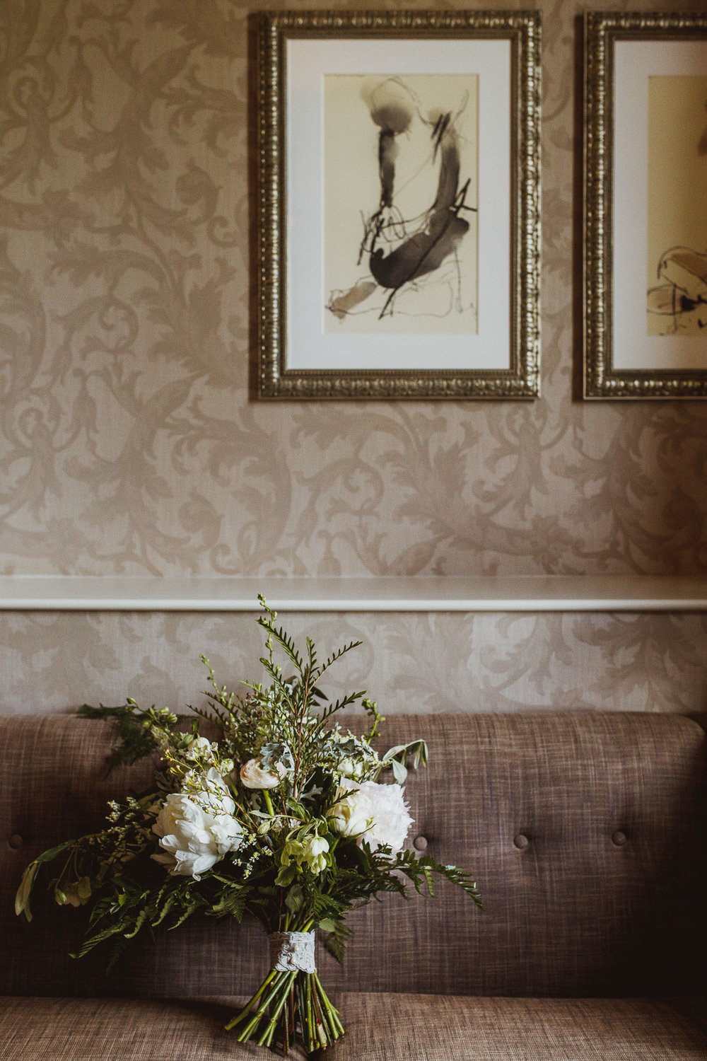 allerton_castle_wedding_photographer-7.jpg