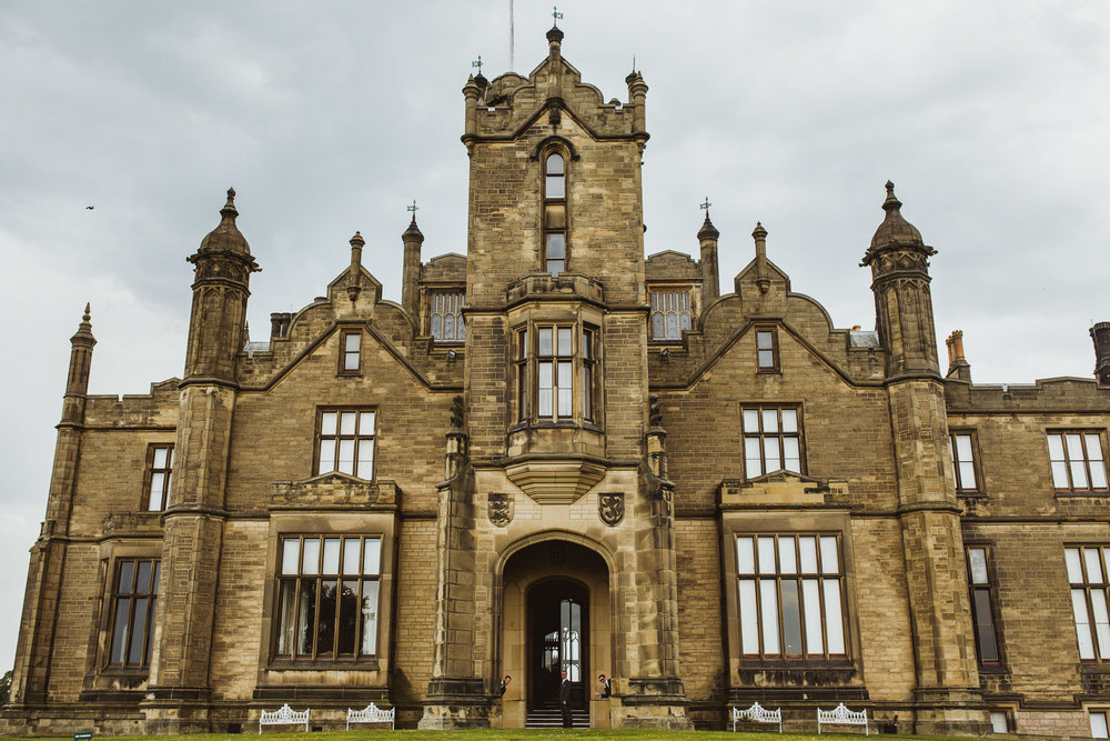 allerton_castle_wedding_photographer-18.jpg