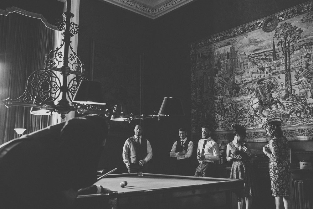 allerton_castle_wedding_photographer-21.jpg