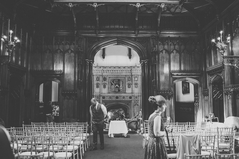 allerton_castle_wedding_photographer-31.jpg