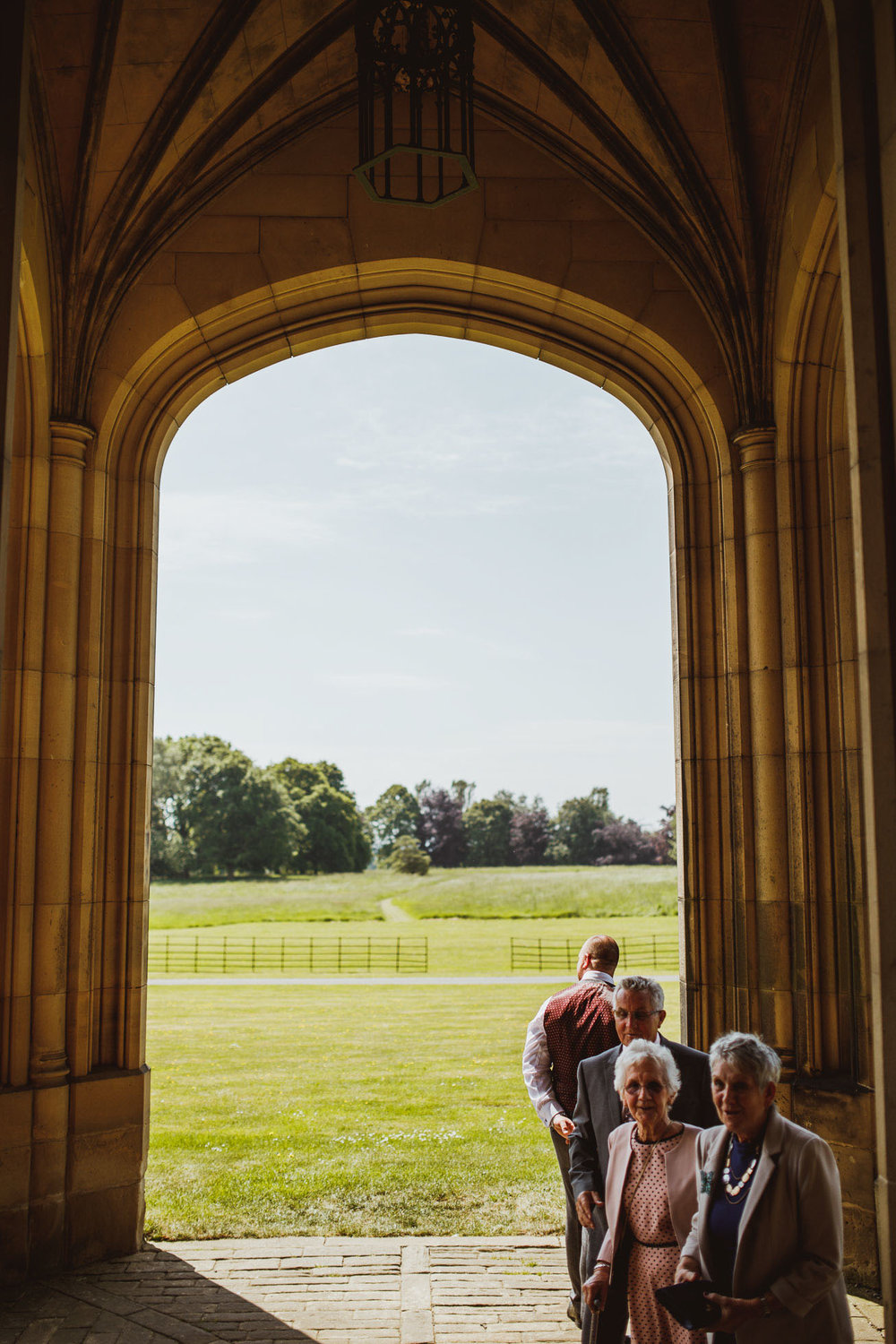 allerton_castle_wedding_photographer-32.jpg