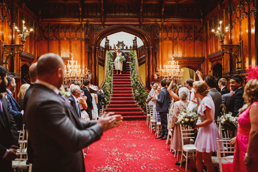 allerton_castle_wedding_photographer-44.jpg