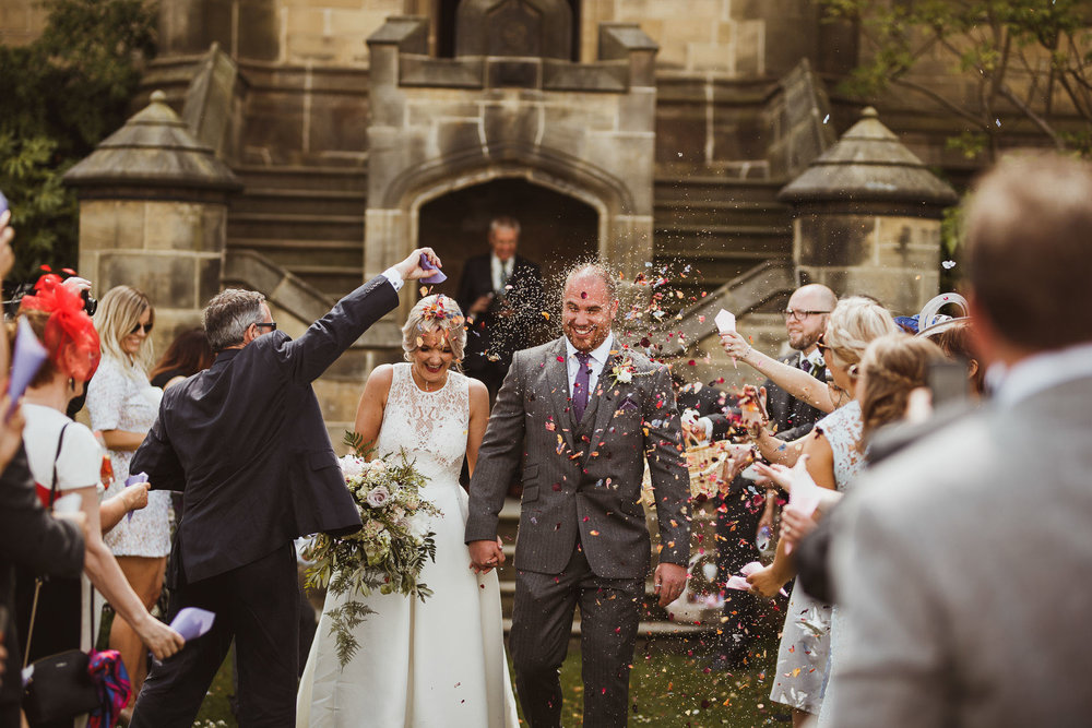 allerton_castle_wedding_photographer-55.jpg