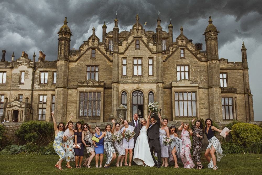 allerton_castle_wedding_photographer-61.jpg