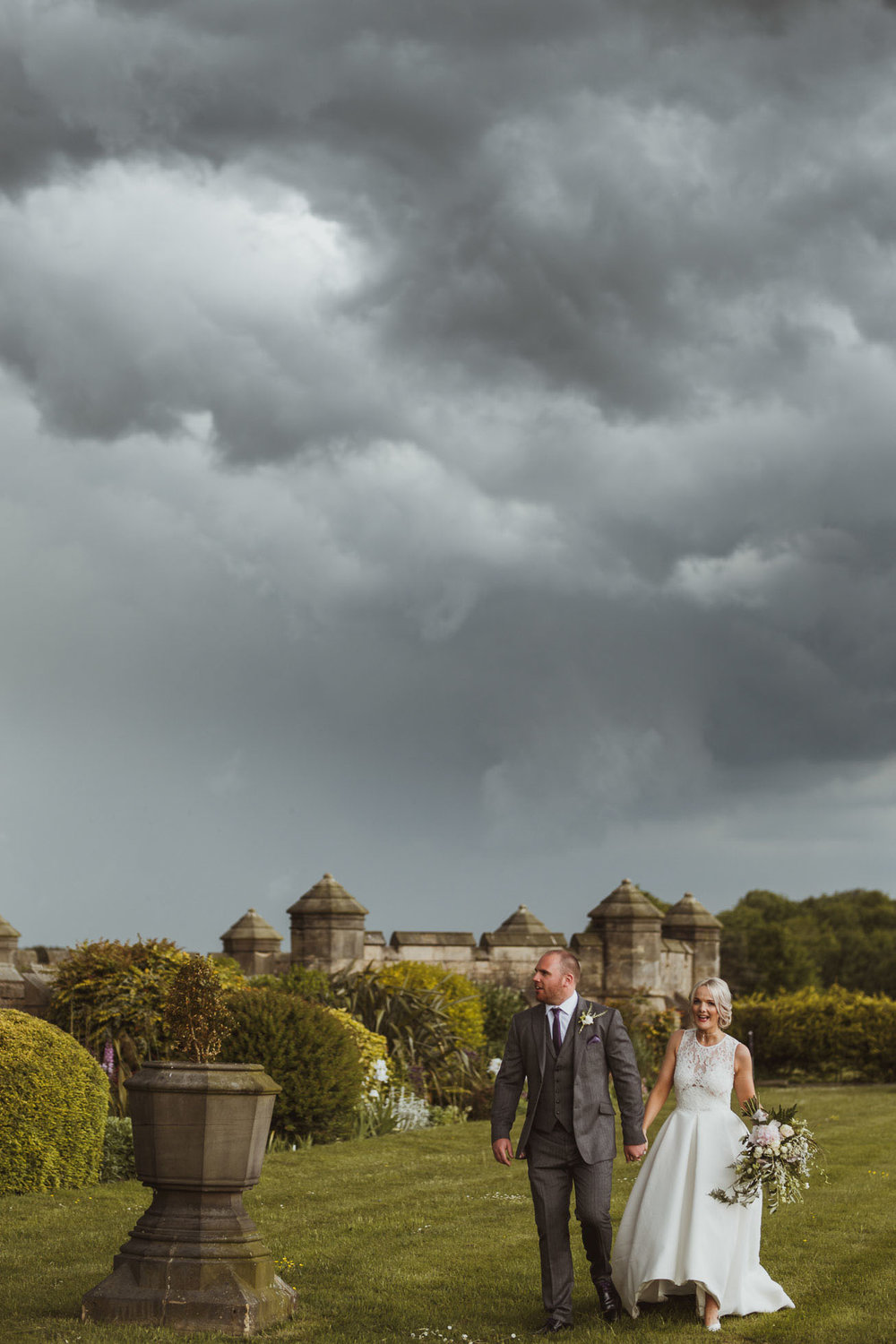allerton_castle_wedding_photographer-63.jpg