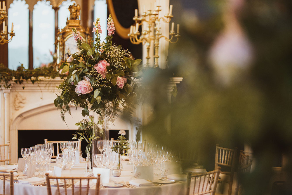 allerton_castle_wedding_photographer-69.jpg