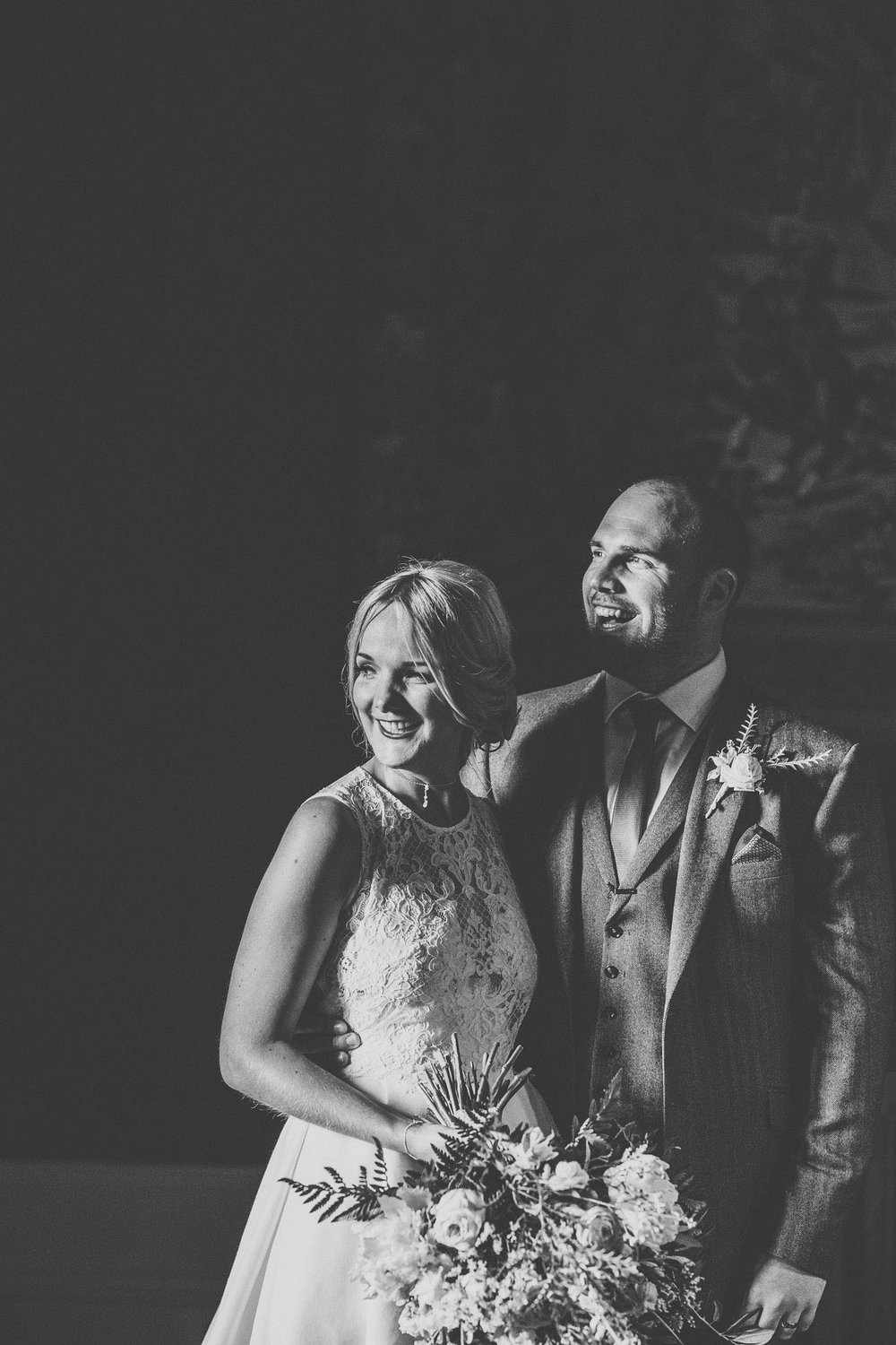 allerton_castle_wedding_photographer-73.jpg