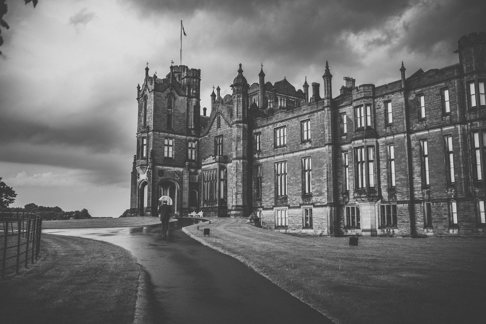allerton_castle_wedding_photographer-72.jpg