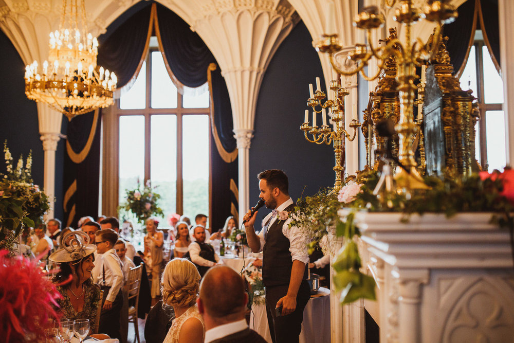 allerton_castle_wedding_photographer-77.jpg