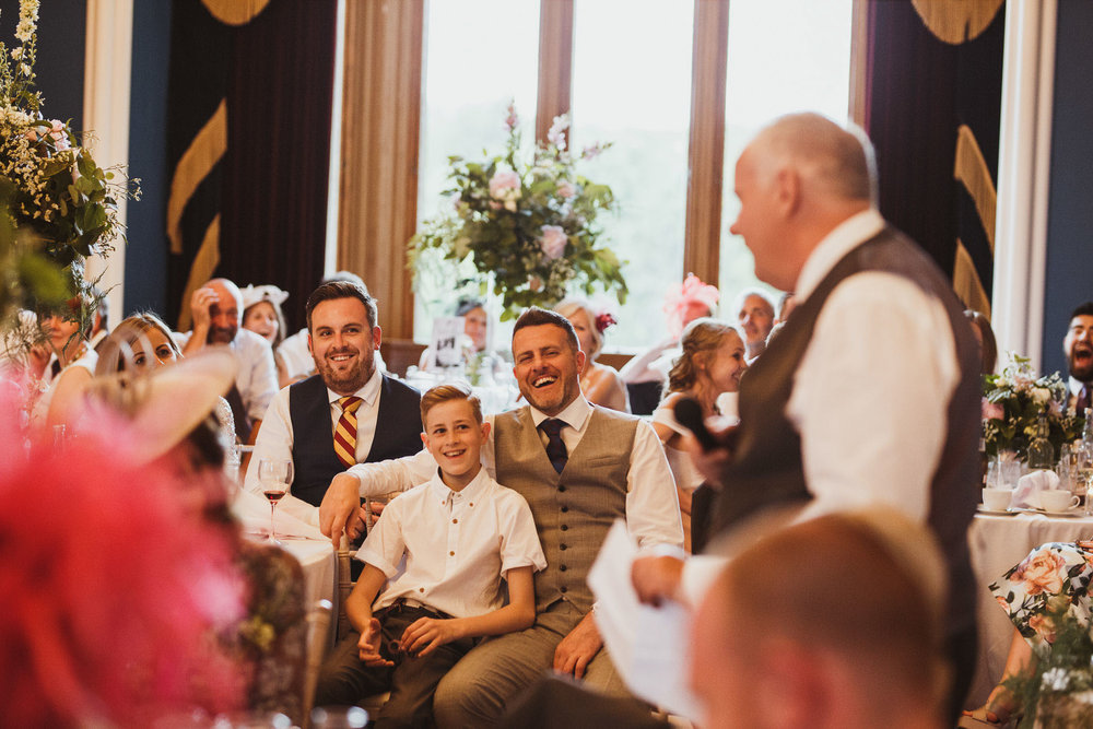allerton_castle_wedding_photographer-80.jpg