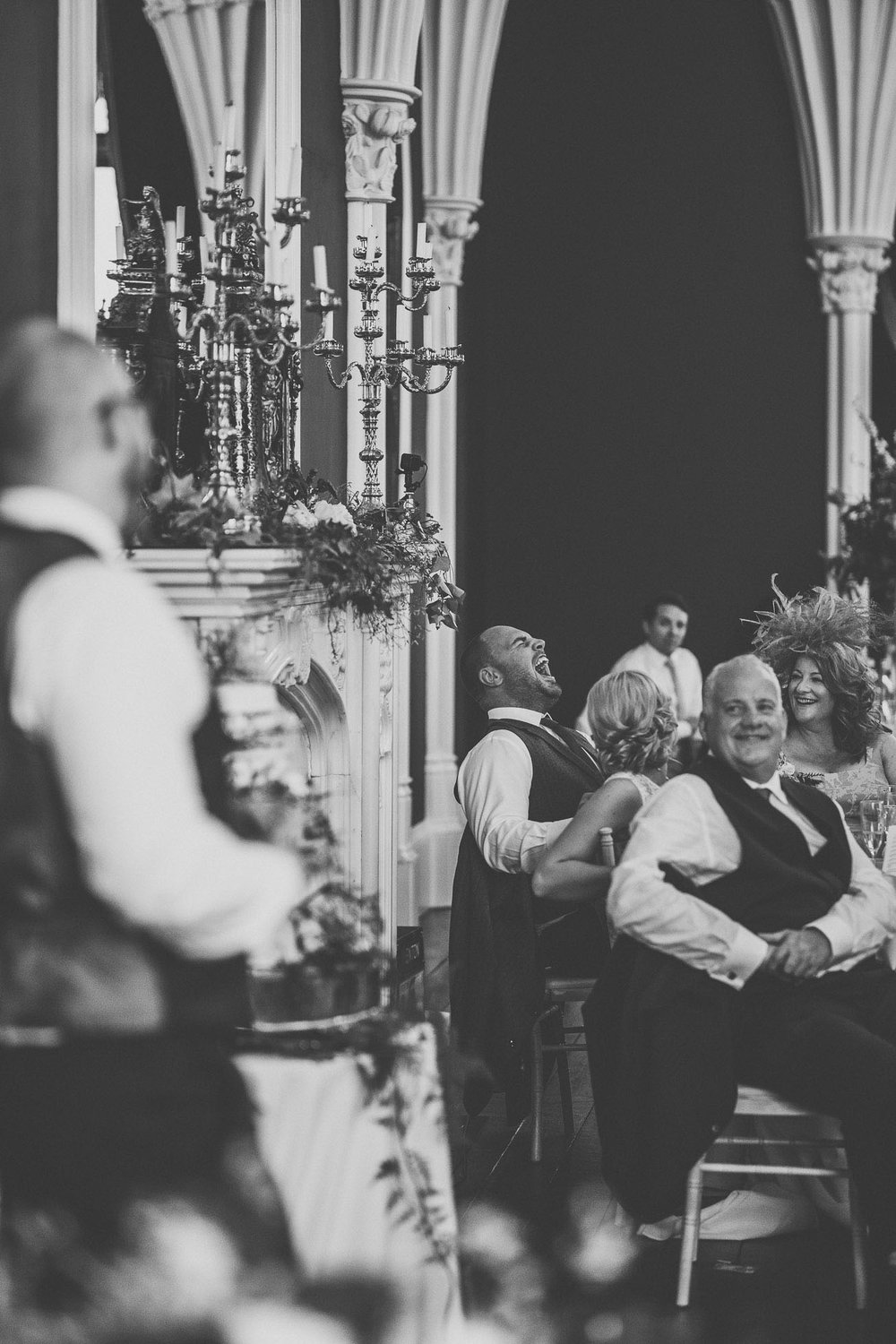 allerton_castle_wedding_photographer-90.jpg