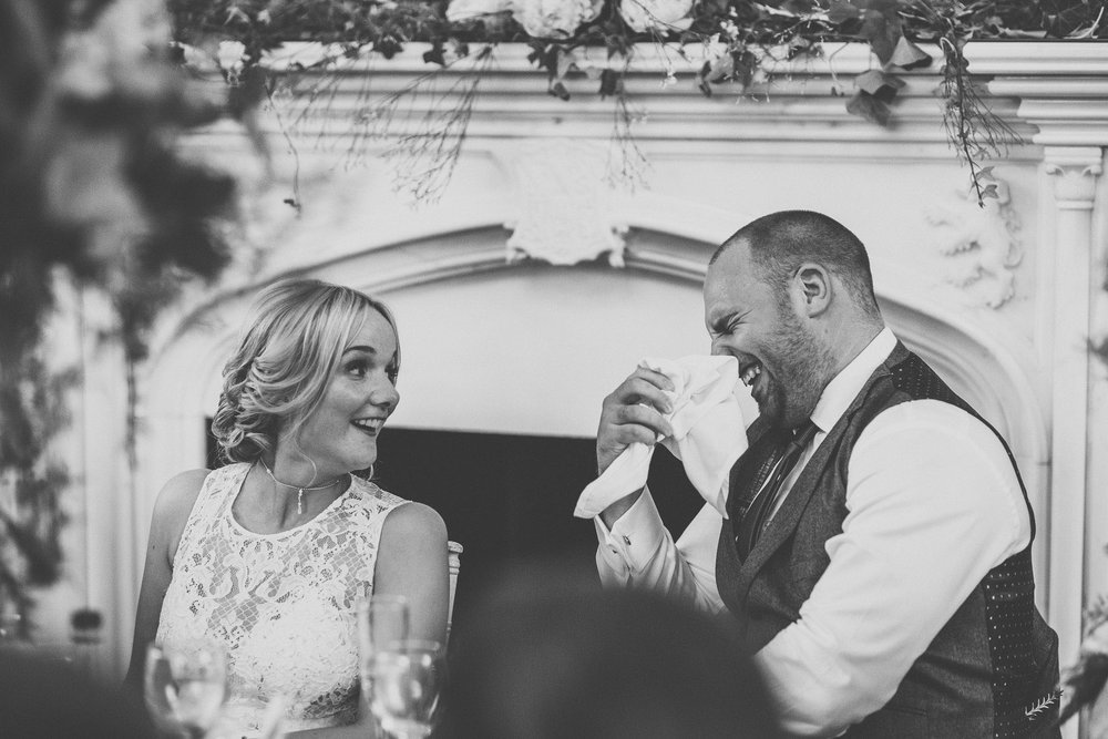 allerton_castle_wedding_photographer-94.jpg