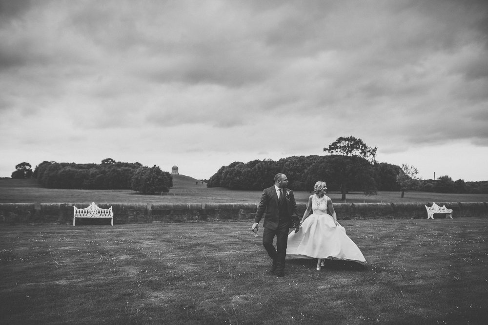 allerton_castle_wedding_photographer-96.jpg