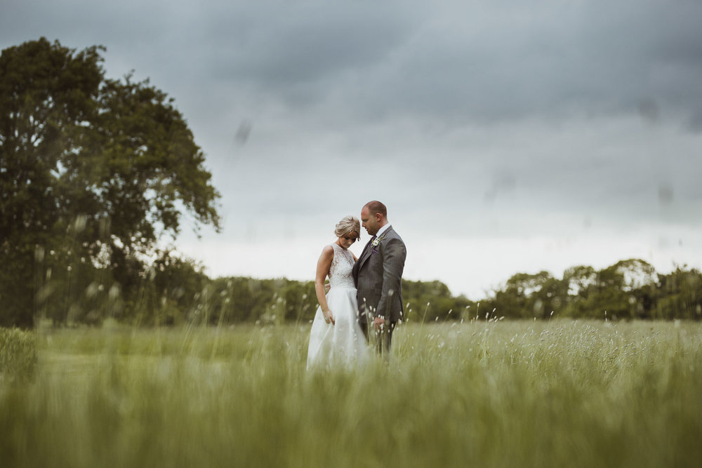 allerton_castle_wedding_photographer-100.jpg