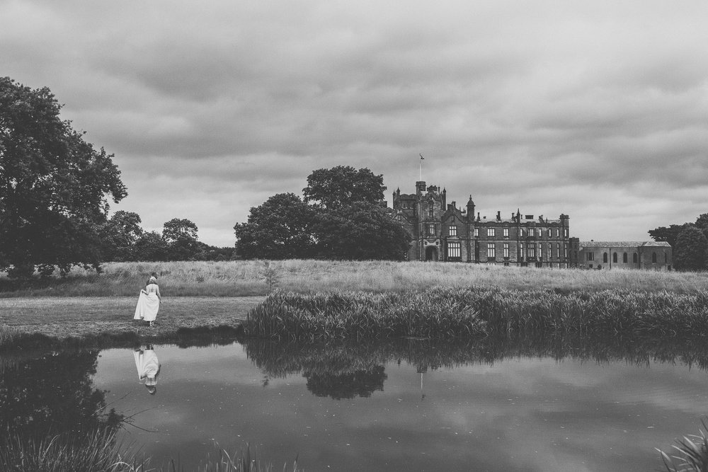 allerton_castle_wedding_photographer-99.jpg