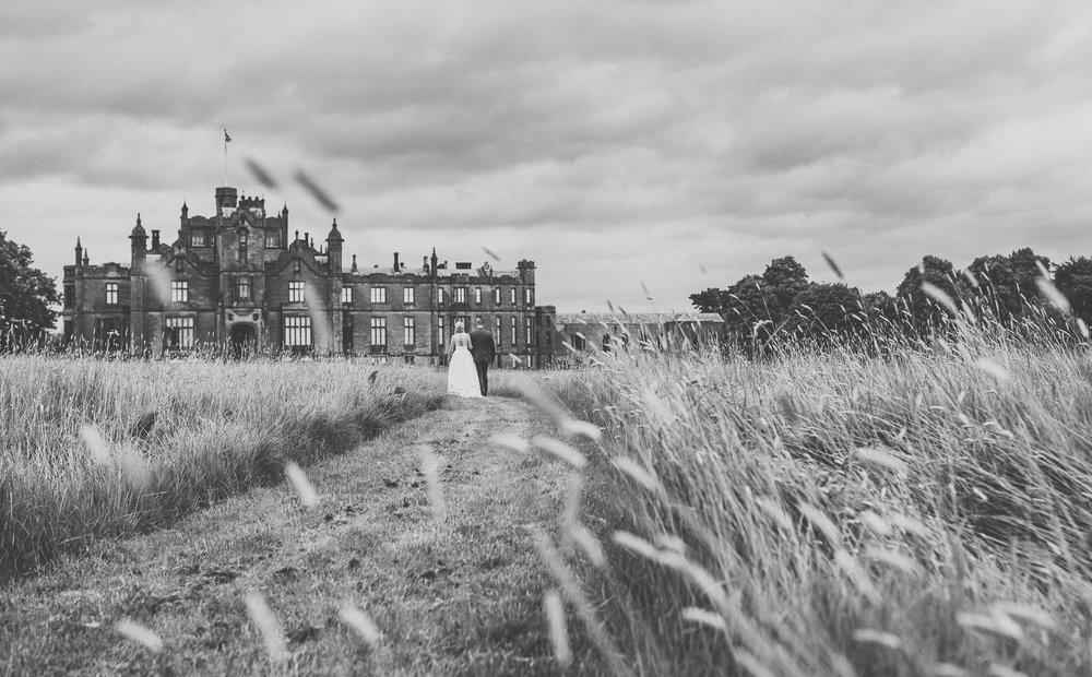 allerton_castle_wedding_photographer-101.jpg
