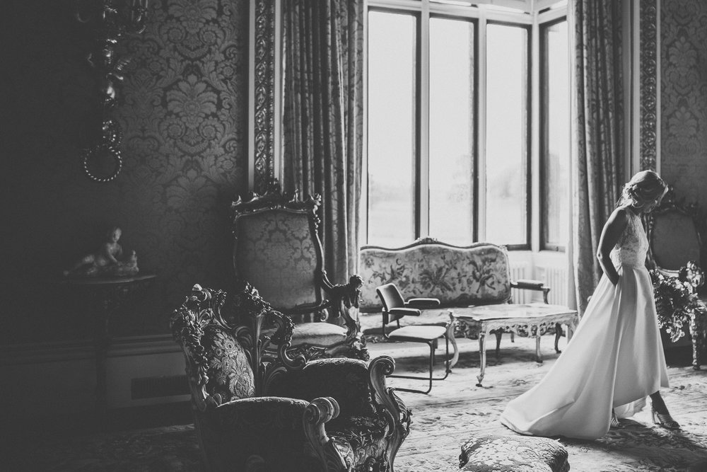 allerton_castle_wedding_photographer-75.jpg