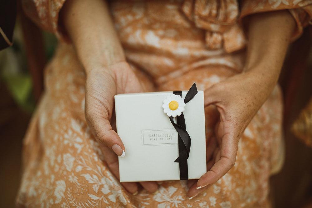 pickering_wedding_photographer-2.jpg