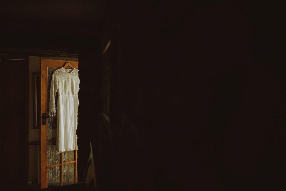 pickering_wedding_photographer-4.jpg