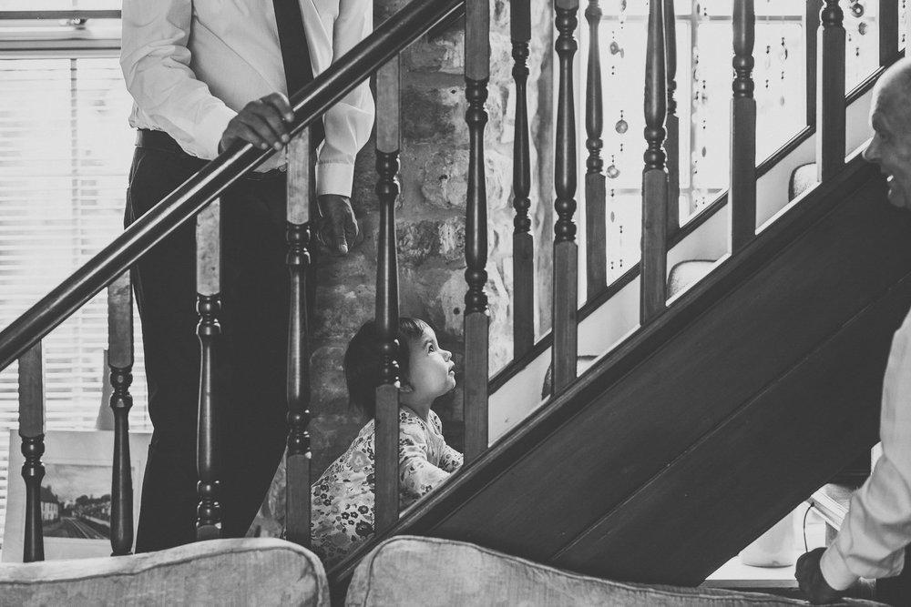 pickering_wedding_photographer-9.jpg