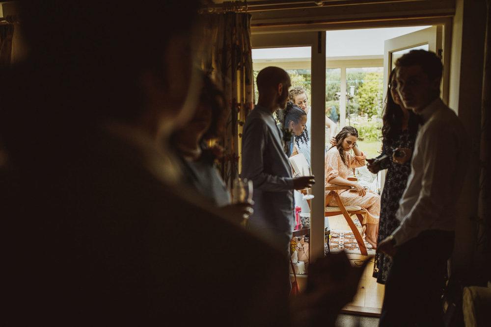pickering_wedding_photographer-16.jpg