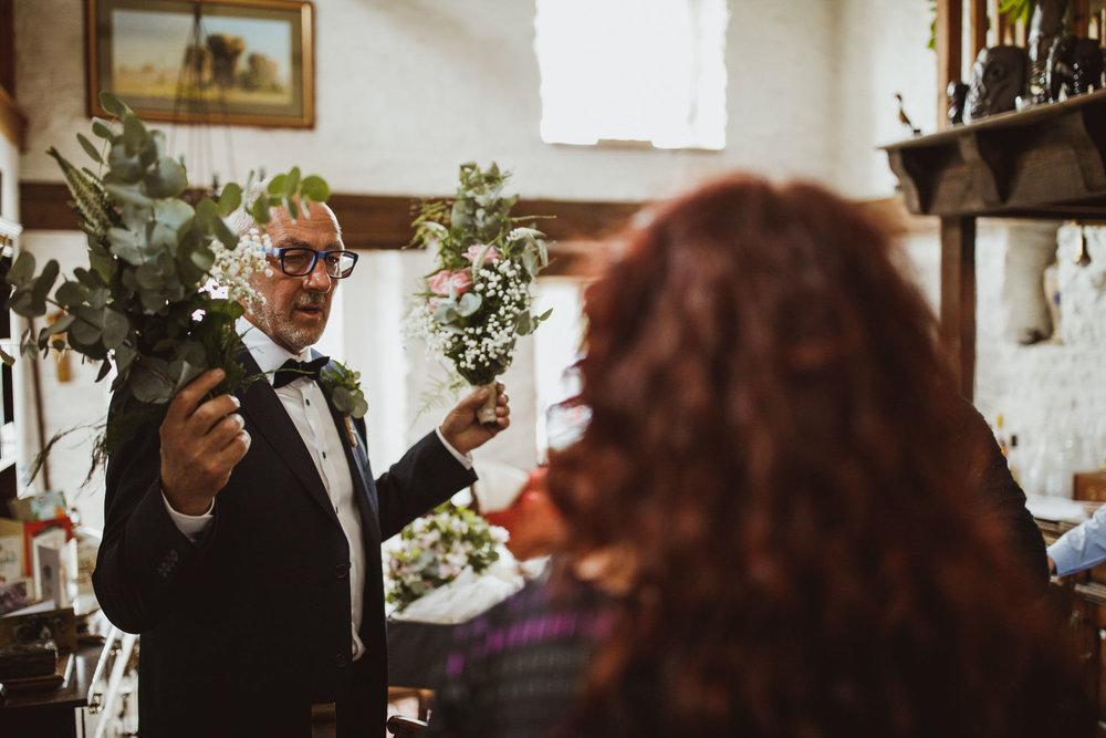 pickering_wedding_photographer-18.jpg