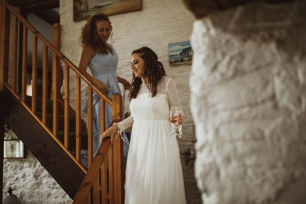 pickering_wedding_photographer-19.jpg