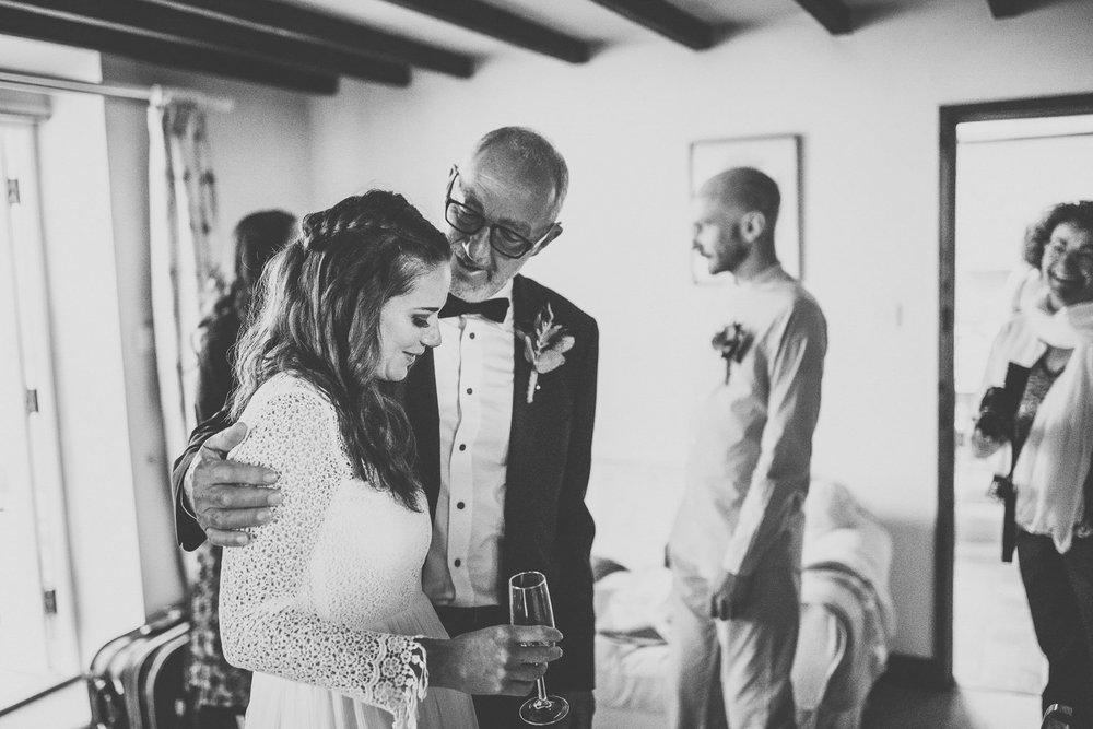 pickering_wedding_photographer-20.jpg