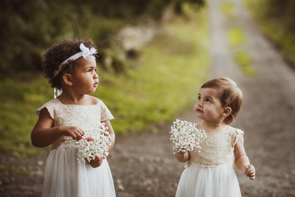 pickering_wedding_photographer-23.jpg