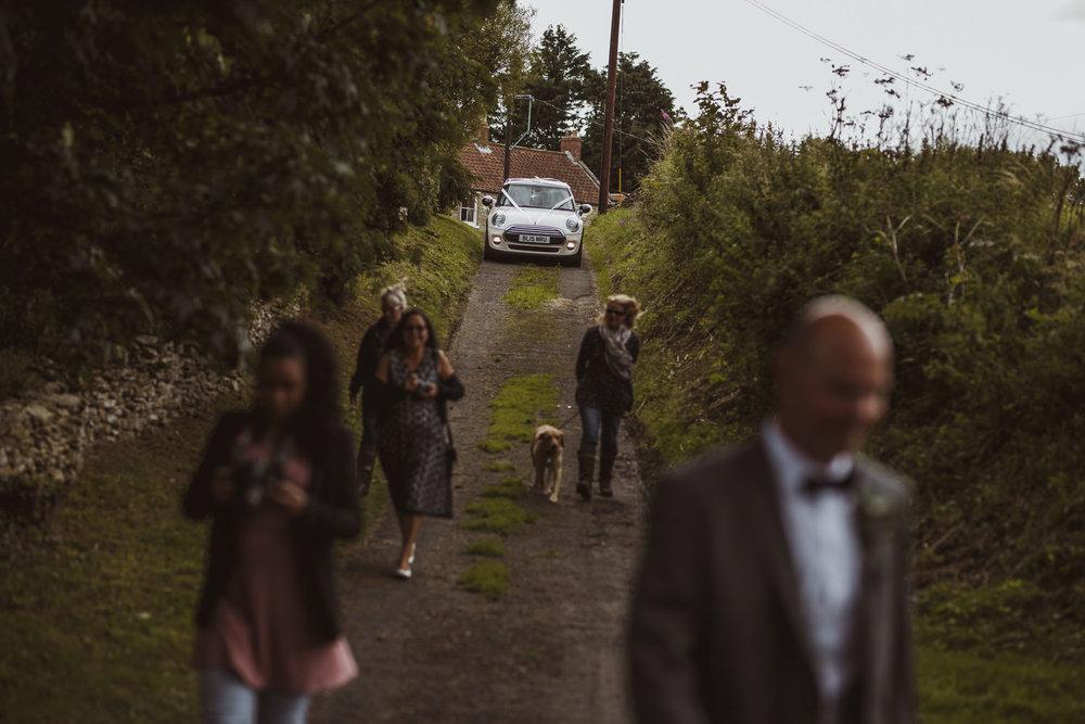 pickering_wedding_photographer-24.jpg
