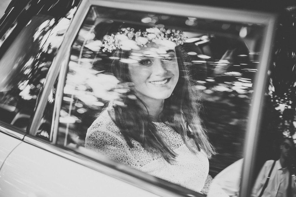pickering_wedding_photographer-25.jpg