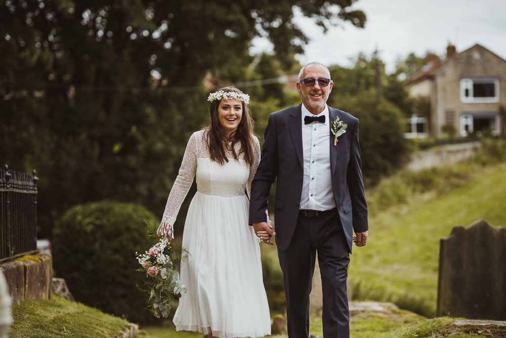 pickering_wedding_photographer-27.jpg