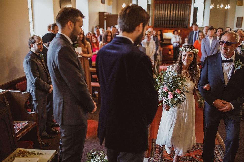 pickering_wedding_photographer-30.jpg
