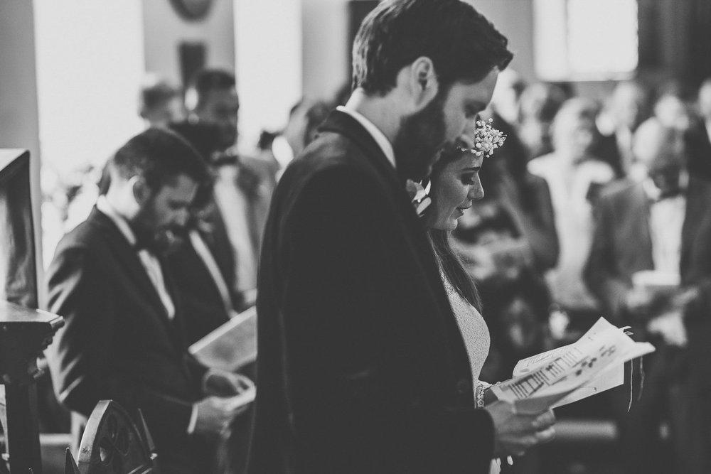 pickering_wedding_photographer-32.jpg