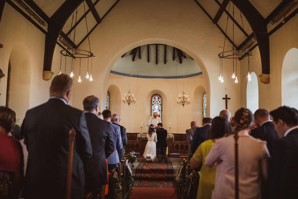 pickering_wedding_photographer-33.jpg