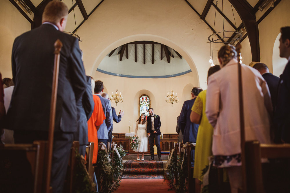pickering_wedding_photographer-36.jpg