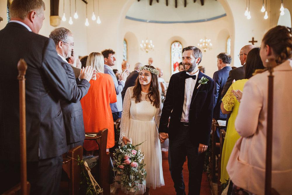 pickering_wedding_photographer-37.jpg